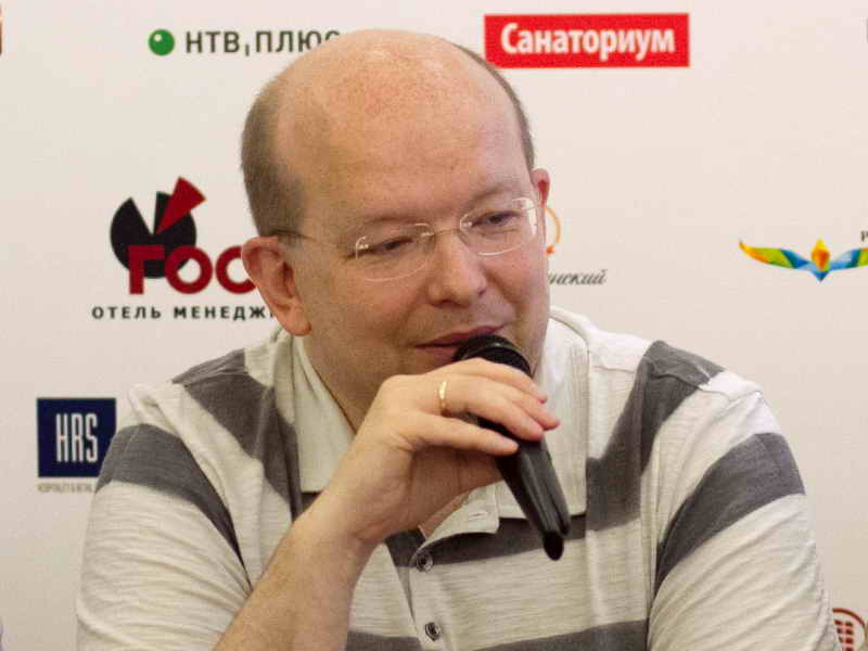Алексей Высоканов / Ателика: Деньги на all inclusive. Цена вопроса, фудкост, качество.